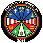 Parishes of Jersey F.C.